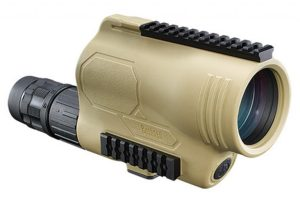BUSHNELL Legend Tactical 15-45×60