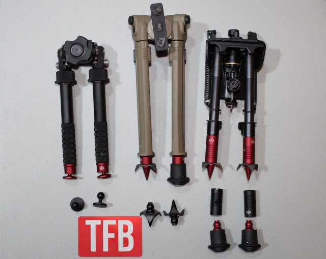 KNS-Precision-SNAPFOOT-Bipod-Feet-Adapter-System-2.jpg
