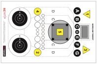 GTGConsult Trans con RE Factor Tactical se asocian para introducir Baseline Target en US