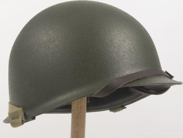 M1-Helmet-e1538593810511-768x577.jpg