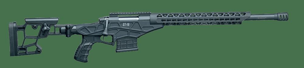 Sabatti-ST-18-1