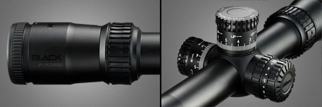 black_fx1000_6-24x50_mrad_illuminated_turrets.jpg