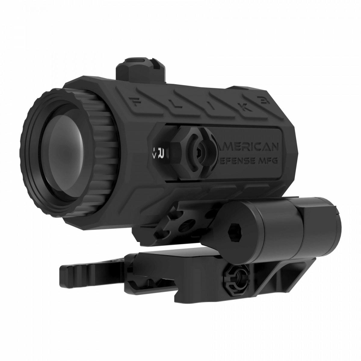 magnifier-3x-down.jpg
