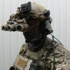 SPARTANAT: Andres Industries TILO-3Z + en uso con fuerzas especiales