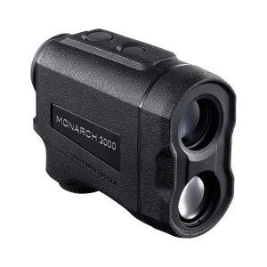 Telémetro Nikon Monarch 2000