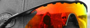 Todo sobre gafas de protección para el tiro y la caza