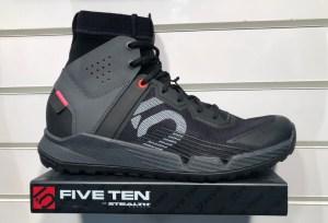 Adidas x FiveTen Trailcross