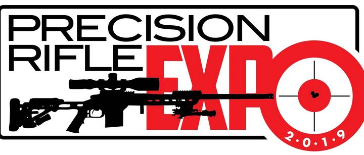 The Precision Rifle Expo 2019 se llevará a cabo del 28 al 29 de septiembre de 2019 en el Arena Training Facility en Blakely, GA