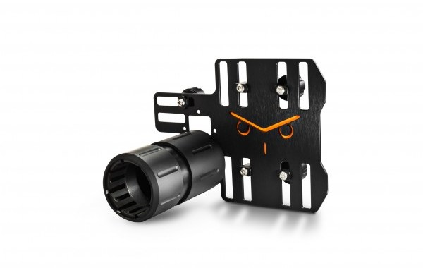 G-line Sharp Sight-Adaptador de calidad de móviles para visores