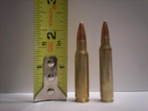 6,8 mm Remington SPC