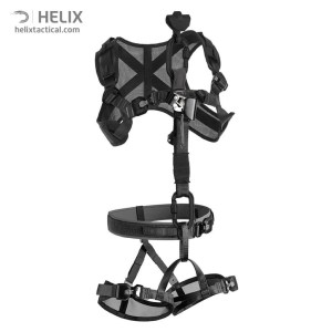 Helix Combat Multi-Arnés