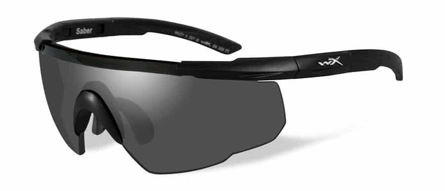 Mejores gafas de tiro | Protección ocular superior para tiradores en 2020 por Gunpros