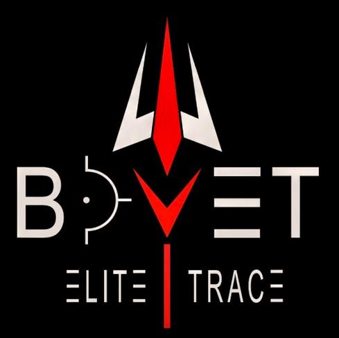 Bovet Eltie Trace Cursos disponibles con certificación Long Range Shooting.
