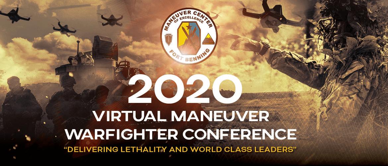 Exposición Virtual Warfighter – Bota de buceo Rocky