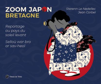 Couv Zoom japon bretagne