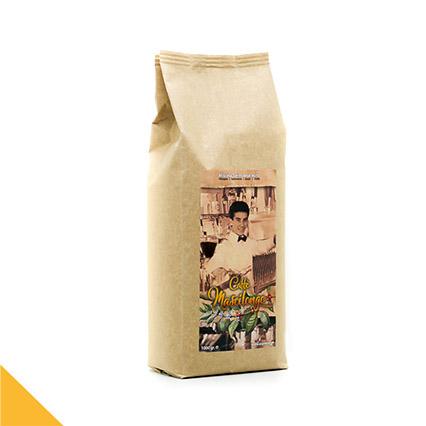 Caffè Mascilongo