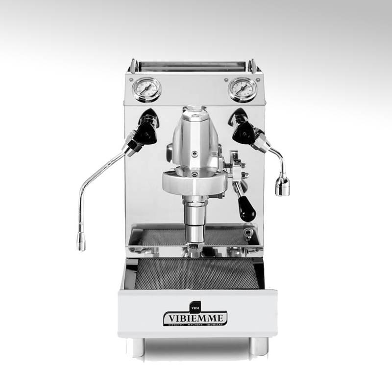 Vibiemme domobar Junior espressomachine