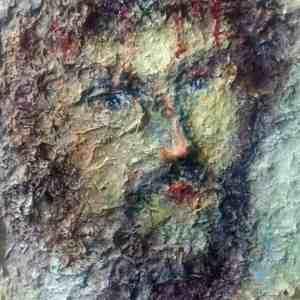 Jezu, Admir Gjoka
