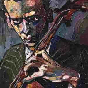 Violincelisti