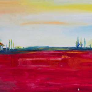 Fushe e kuqe, Ilirjan Cane