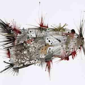 Peshku l, Albulen Neziri