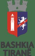 Bashkia-e-Tiranes-logo