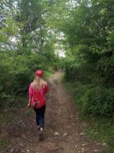 Bride's trail (Stermas-Lunder-Farke) (2)