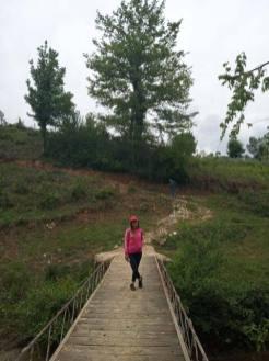 Bride's trail (Stermas-Lunder-Farke) (3)