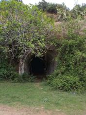 Bunkers trail (Farke-Lanabregas-Shtish Tufina) (21)