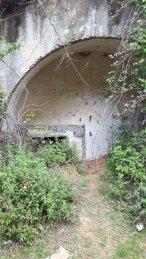 Bunkers trail (Farke-Lanabregas-Shtish Tufina) (2)_1