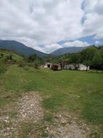 Bunkers trail (Farke-Lanabregas-Shtish Tufina) (6)