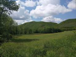 Three lakes trail (13)