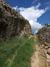 Vineyard way (Peze Helmes-Shesh-Ndroq) (5)