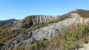 South Tirana trail (Baldushk-Arbana-Petr (4)
