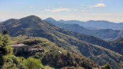Arbane-Budine-Zhullime-Paper trail (11)