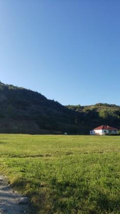 Arbane-Budine-Zhullime-Paper trail (19)