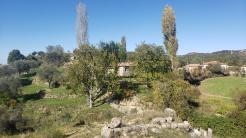 Arbane-Budine-Zhullime-Paper trail (6)