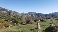 Arbane-Budine-Zhullime-Paper trail (9)