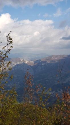 Arbanë-Petrelë-Krrabë-Shijon trail (16)