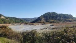 Peze e vogel-Gjyzylkane-Karine (12)