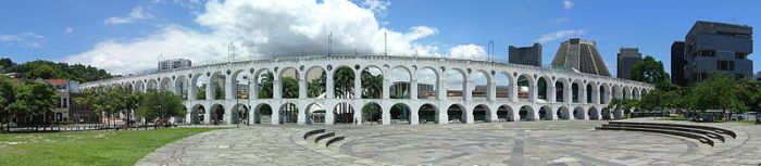 Arcos-lapa-rj