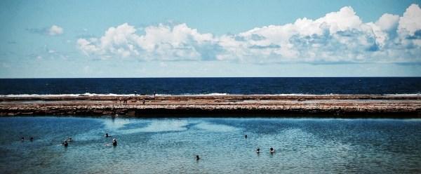 muro_alto_praia
