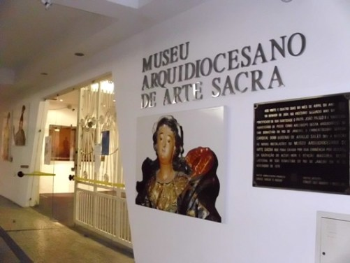 Museu-arte-sacra-rj