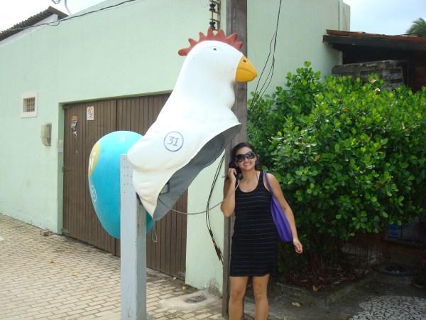porto_de_galinhas (36)
