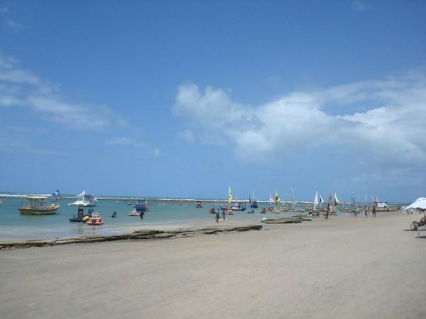 praia_porto_de_galinhas (2)