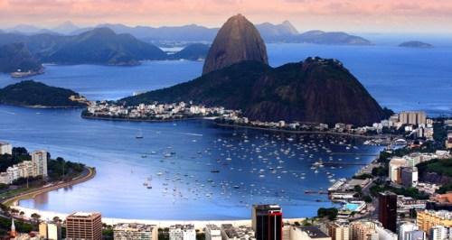 Rio-de-janeiro-Brazil (1)