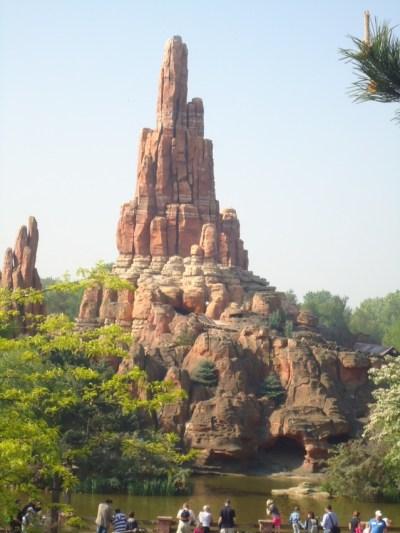 Disney_paris (3)