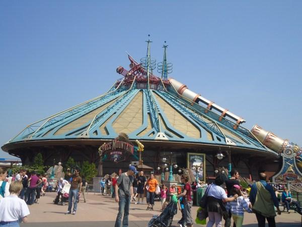 Disneyland_paris (24)