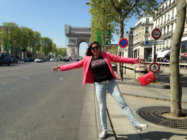champs_elysees_paris