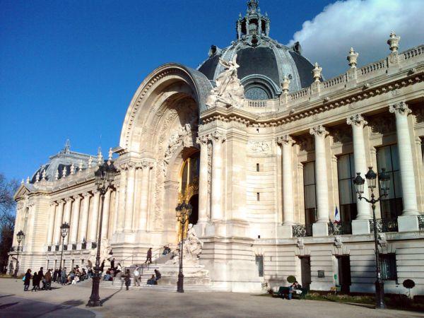 Petit_palais_paris